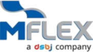 Multi-Fineline Electronix, Inc - logo
