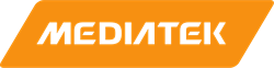 MediaTek Inc - logo