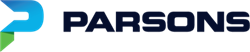 Parsons Corporation - logo