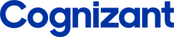 Cognizant Technology Solutions - logo