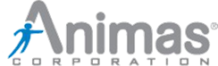 Animas Corporation - logo