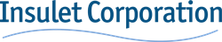 Insulet Corporation - logo