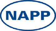 Napp Pharmaceuticals Limited - logo