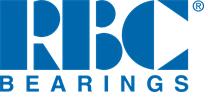 RBC Bearings Incorporated - logo