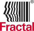Fractal Analytics - logo