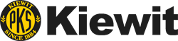 Kiewit Corporation - logo