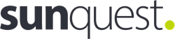 Sunquest Information Systems - logo