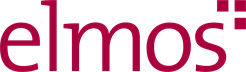 Elmos Semiconductor - logo