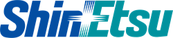 Shin-Etsu Chemical - logo