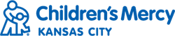 Children's Mercy Hospital - logo