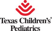 Texas Children's Hospital - logo