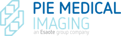 Pie Medical Imaging - logo