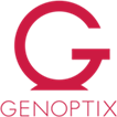 Genoptix Medical Laboratory - logo