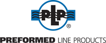 Preformed Line Products Company - logo