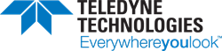 Teledyne Technologies Incorporated - logo