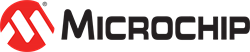 Microchip Technology - logo