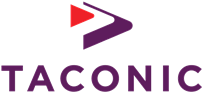 Taconic Biosciences Inc - logo