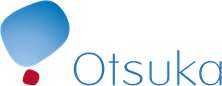 Otsuka Pharmaceutical Co Ltd - logo
