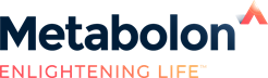 Metabolon Inc - logo