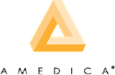 Amedica Corporation - logo