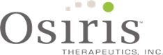 Osiris Therapeutics Inc - logo