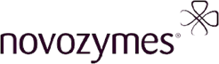 Novozymes Inc - logo