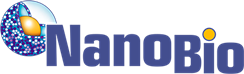 NanoBio Corporation - logo