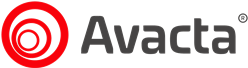 Avacta Life Sciences Limited - logo