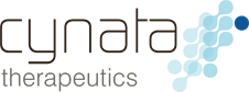 Cynata Therapeutics - logo