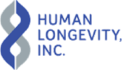 Human Longevity Inc - logo