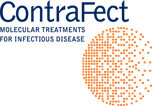 ContraFect Corporation - logo