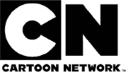 Cartoon Network  - logo