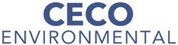 CECO Environmental  - logo