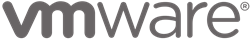 VMware Inc - logo