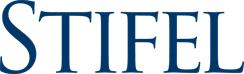 Stifel Financial Corp - logo