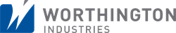 Worthington Industries - logo