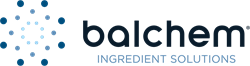 Balchem Corporation - logo