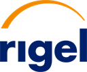 Rigel Pharmaceuticals Inc - logo