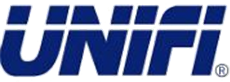Unifi Inc - logo