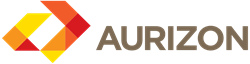 Aurizon Ltd - logo