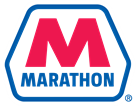 Marathon Petroleum Corporation - logo