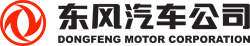 Dongfeng Motor Corporation - logo
