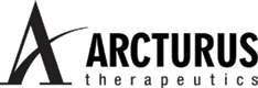 Arcturus Therapeutics Inc - logo