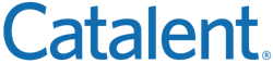 Catalent Inc - logo