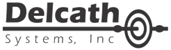 Delcath Systems Inc - logo