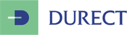 Durect Corporation - logo