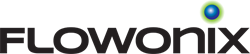 Flowonix Medical Inc - logo