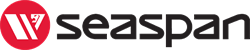Seaspan Corporation - logo