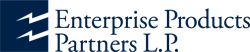 Enterprise Products Partners L P - logo