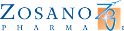 Zosano Pharma Corporation - logo
